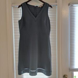 Loft Work Dress Size 10